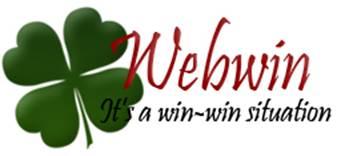 Webwin