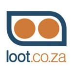 loot400x400